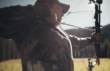 RAM TRUCKS: 'Out There'