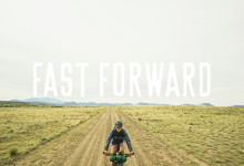 """FAST FORWARD"" 