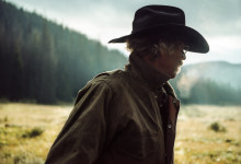 FILSON STILLS | Filson | Photographer
